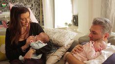 Speciale Maternità e Stomia - #UNSACCODARACCONTARE