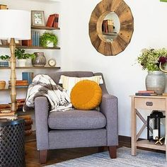 Experience laid-back comfort with weathered details. Shop Target for rustic decor you will love at great low prices. Free shipping on orders of $35+ or free same-day pick-up in store.