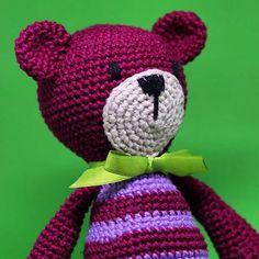 Mais uma encomenda especial feita com carinho! ----- Encomendas:  capitaganchocroche@hotmail.com ✈ Enviamos para todo o Brasil ----- #croche #crochetaddict #moderncrochet #artesanato #semprecirculo #brinquedos #beach #praia #feitoamao #verano #ganchillo #crochet #craftastherapy #heklanje #crochetdoll #munheca #handmade  #design #yarnaddict  #pink