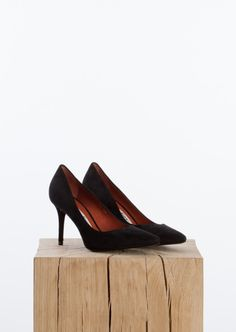da638543483a Shop and view the latest Womenswear, Shoes and Accessories Collection from  Acne Studio on Departement Feminin website.