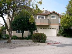 Duplex - House vacation rental in Santa Cruz from VRBO.com! #55945 $500