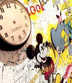【 ART 】  atelier の壁の落書き 外で他人の壁に落書きするなら 自分の部屋の壁に落書きしてみよう!! By BRICK★STAR TOM  @brick_star_tom【智也】 From JAPAN  #mickey #disneyland #universal #Art #Culture #Street #atelier #Mylife #adultcoloringbook #home #base #freedom #Artist #tattoo #toptattoo #entertainment #dream #fromjapan #japan #japanese #japanesestyle #streetculture  #usa #world #body #bodybuilding #beautiful #beautifulbody