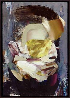 Adrian Ghenie - Galerie Thaddaeus Ropac