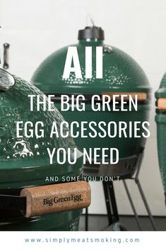 67 ideas backyard bar and grill big green eggs - 67 ideas backyard bar and gril. - 67 ideas backyard bar and grill big green eggs – 67 ideas backyard bar and grill big green eggs - Big Green Egg Grill, Big Green Egg Outdoor Kitchen, Big Green Eggs, Big Green Egg Table, Big Green Egg Accessories, Bbq Accessories, Grilling Tips, Healthy Grilling, Grilling Recipes