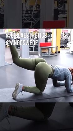 credit card hacks Amazing leg day workout for women. credit: IG ango - Credit Card Hacked - Ideas of Credit Card Hacked - credit card hacks Amazing leg day workout for women. Fitness Workouts, Fitness Herausforderungen, Leg Day Workouts, Fitness Workout For Women, Butt Workout, Workout Wear, At Home Workout Plan, At Home Workouts, Fitness Studio Training