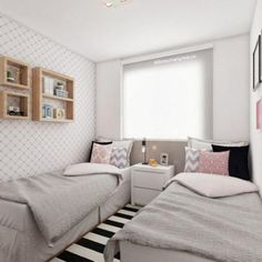 Best Diy Home Decor On A Budget Bedroom Small Spaces Ideas - Decoration Budget Bedroom, Diy Home Decor Bedroom, Room Design Bedroom, Diy Home Decor On A Budget, Small Room Bedroom, Room Ideas Bedroom, Home Room Design, Small Bedroom Decor On A Budget, Bedroom Rustic