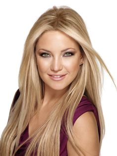 Something Borrowed From Kate Hudson best hair color for fair skin and green eyes Fashion Trendsetter best hair color for fair skin and green...