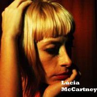 Lúcia McCartney por Cristiano Varisco na SoundCloud