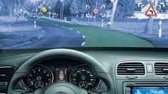 H ασφάλεια δεν κοστίζει καύσιμα Gauges, Vehicles, Car, Ears Piercing, Plugs, Vehicle, Tools