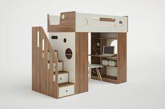 loft-bed-casa-kids