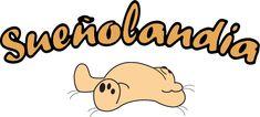 Sueniolandia Pierre Balmain, Charlie Brown, Fictional Characters, Mattresses, Towels, Sheet Sets, Fantasy Characters