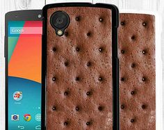 Now here's a Nexus 5 case you don't see everyday. Would you buy something like this for yours?  Unlock your phone now, at www.unlockunit.com!