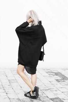 fashionshitiscray:  Want to gain followers?... - TheStyleShaker.com