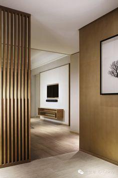 【新作】梁景华、伍仲匡分别在中印两国的五星级酒店大作-微众圈