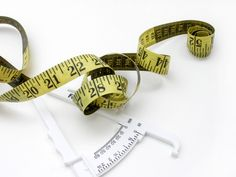 What Supplements Burn Belly Fat Fast   LIVESTRONG.COM