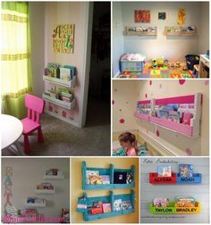 Espaço para as crianças com Paletes Pallet Projects Christmas, Pallet Projects Signs, Reclaimed Wood Projects, Pallet Ideas, Wedding Bed, Kids Yard, Palette, Pallet Creations, Kids Room Design