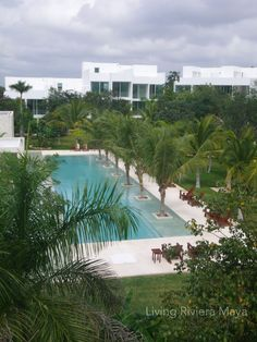 27 best for sale in tulum mexico the riviera maya images riviera rh pinterest com
