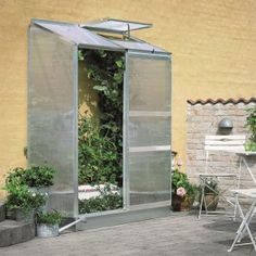 Juliana Altan | 2 Windows, Plants, Furniture, Instagram, Home Decor, Design, Products, Patio, Ramen