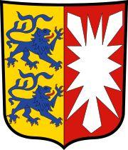House of Scheswig-Holstein-Sonderburg-Gluchsburg...coat - of - arms for Prince Philip