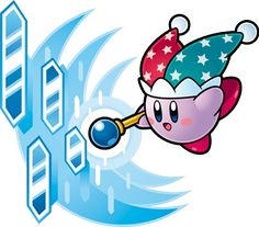 kirby super star ultra - Google Search