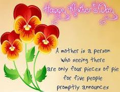 Discover and share Happy First Mothers Day Quotes. Explore our collection of motivational and famous quotes by authors you know and love. Famous Mothers Day Quotes, Mothers Day Inspirational Quotes, Happy Mothers Day Messages, Happy Mothers Day Pictures, Mothers Day May, Mother Day Message, Mothers Day Poems, Happy Mother Day Quotes, Mother Day Wishes