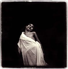 One of my first Holga images circa 2000 #holga
