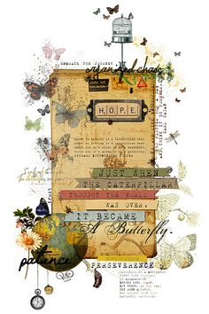 nicely done word collage Word Collage, Mixed Media Collage, Word Art, Collage Art, Collage Ideas, Art Journal Inspiration, Creative Inspiration, Journal Ideas, Design Inspiration