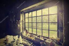 """Képtalálat a következőre: """"műhely ablak"""""""