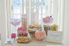 candy+bar+boda.jpg 900×600 Pixel