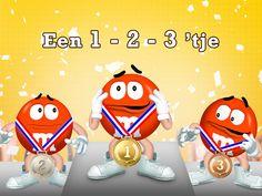 Olympische spelen 2014!!