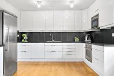 Solglimtsvägen 6, Torslanda - Lilleby, Göteborg - Fastighetsförmedlingen för dig som ska byta bostad