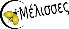 Logo design by TheFreeLogoMakers.com