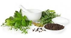 Herbal Healthcare Products Manufacturers | Suppliers India