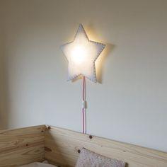 appliques murales - applique liseuse - lampe de chevet | Liseuse ...