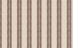 Sava - Nate Berkus Fabric Clove