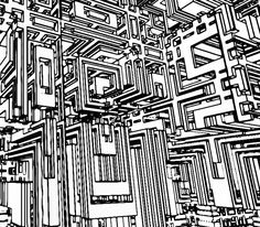 Synthetic Memories (@SynthMemories) | Twitter Prototyping for #mindmecca #indiedev #gamedev Game Dev, Mecca, Monochrome, Reflection, Mindfulness, Memories, Twitter, Memoirs, Monochrome Painting