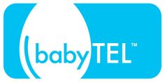 babyTEL -- babyTEL is a quality Voice over Internet Protocol (VoIP) solutions provider that redefines telephony with service options that integrate traditional, unified and social communications with VoIP options suitable for home, business, enterprise and social network users.  babyTEL VoiP phone and fax services are available in over 7000 locations in the USA and in Canada . You can also keep your existing number when you choose babyTEL as your VoIP provider.