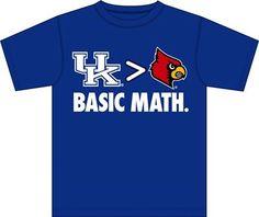 Kentucky Basketball 40-0 | Facebook