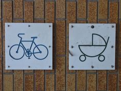 "tamazo2: "" 大阪市福島区 大開団地の自転車置き場 2013 """