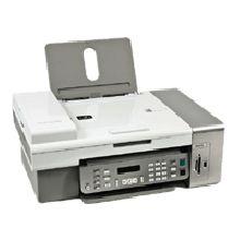 Ink & Toner Cartridges Australia. Cheap printer inks for your Lexmark X5435 - PrinterCartridges.com.au