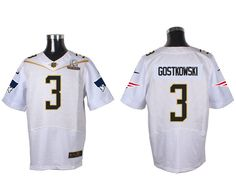 NFL Jerseys Online - 1000+ ideas about 2016 Pro Bowl on Pinterest | Minnesota Vikings ...