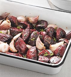 roasted-garlic-and-thyme-beetroot