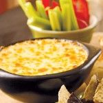 HOT CRAB DIP 2 tablespoons butter cup finely chopped onion 2 cloves garlic, minced 2 teaspoons Old Bay or other seafood seasoning 4 ounces low-fat cr. Appetizer Dips, Appetizers For Party, Appetizer Recipes, Thanksgiving Appetizers, Party Recipes, Thanksgiving 2013, Crab Dip Recipes, Yummy Recipes, Gastronomia