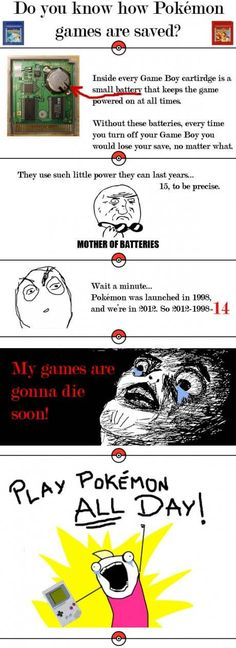 my batteries already died >.< my brother got them replaced and started a new save file on LeafGreen ;D