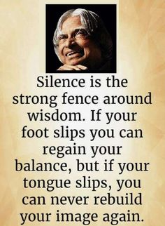 Apj quotes - Inspirational quote by APJ Abdul Kalam Ji Value Quotes, Apj Quotes, Motivational Picture Quotes, Karma Quotes, Reality Quotes, Inspirational Quotes In Hindi, Inspiring Quotes, Qoutes, Good Thoughts Quotes