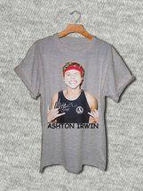 5_seconds_of_summer_shirt_ashton_irwin_t-shirt_5sos_tshirt_thumb200