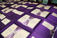 box elegant wedding invitations   Saving On Wedding Invitations For Your Phoenix Wedding - Touch Of ...
