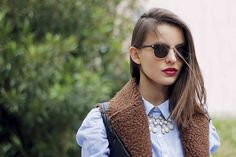 Outfits | Aviator