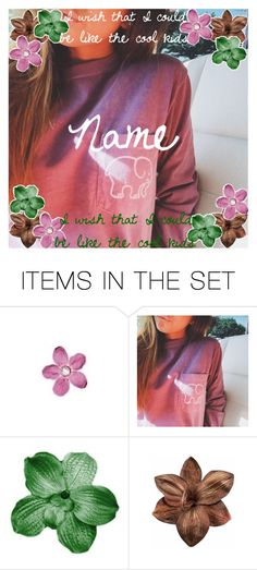 """""""Open icon & Polyvore tag"""" by mermaid-princess-loves-music ❤ liked on Polyvore featuring art and Iconsbyitzdelaney"""