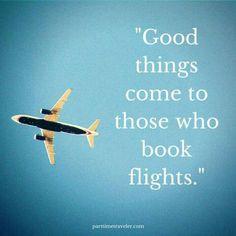 Travel Quotes | travel inspiration, inspirational quotes, inspirational quotes about life